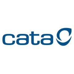 2 filtros de carvão para depurador CATA TF5260 e TF5290