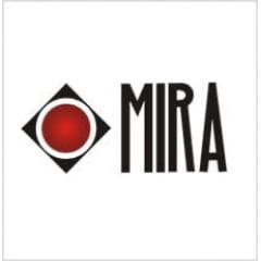 KIT 2 Filtros metálicos para coifa MIRA 71 ILHA